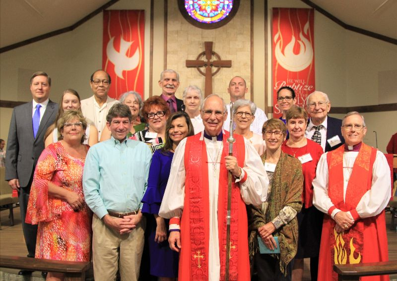Confirmation March 31